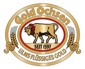 Goldochsen_logo