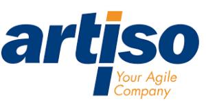 Artiso-Logo