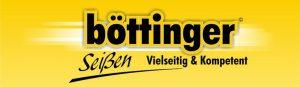 Böttinger-Logo
