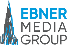 Ebner-Media-Group-Logo