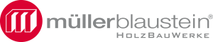 MUE_Logo_Holzbauw