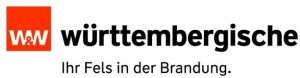 Württembergische-Ott