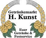 hkunst_logo