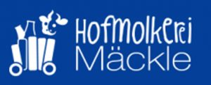 hofmolkerei_maeckle_logo