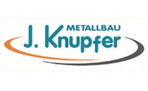 jknupfer_logo