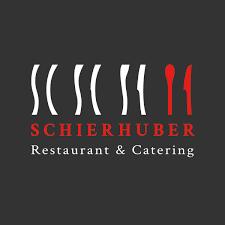 schierhuber_logo