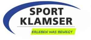 sport-klamser-logo