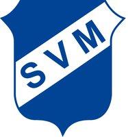 sv-markbronn-logo