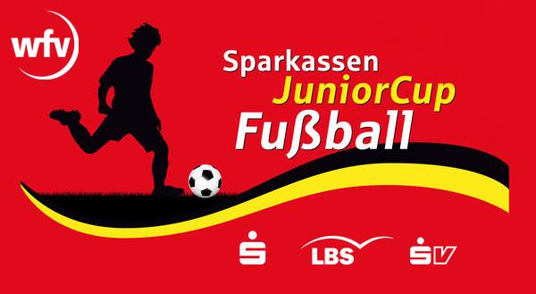 Junior_Cup_Logo_