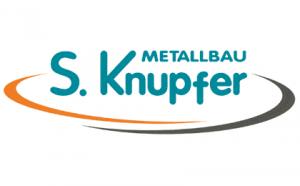 sknupfer_logo